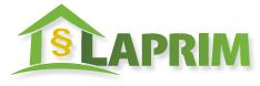 Laprim